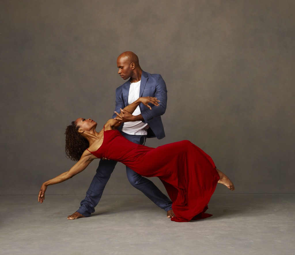AAADT_s_Renee_Robinson_and_Glenn_Allen_Sims._Photo_by_Andrew_Eccles